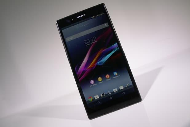 Sony-Xperia-Z-Ultra 4