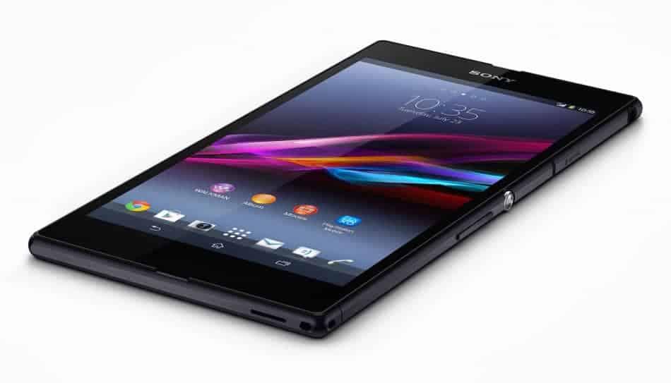 Sony-Xperia-Z-Ultra 5