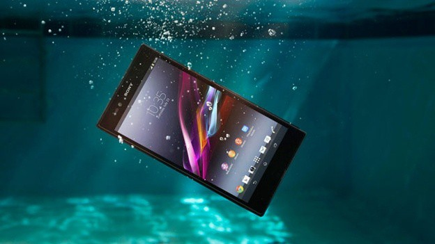 Sony-Xperia-Z-Ultra 8
