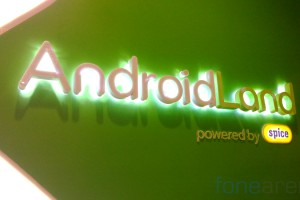 Worldwide Android News Weekly 10/11/13 – Samsung Galaxy J, Xperia Z1 Mini, Pantech Vega Secret Note and More!