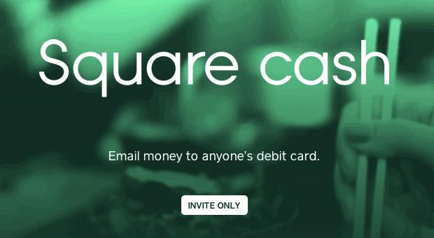 Square cash Splash2