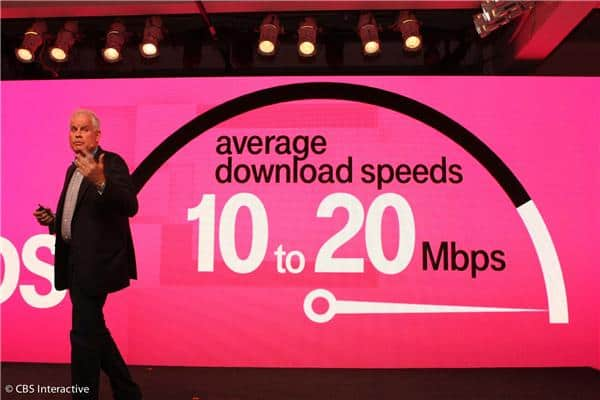T-Mobile11