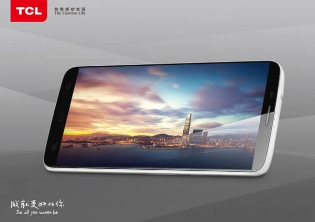 TCL-Hero-N3-official-image