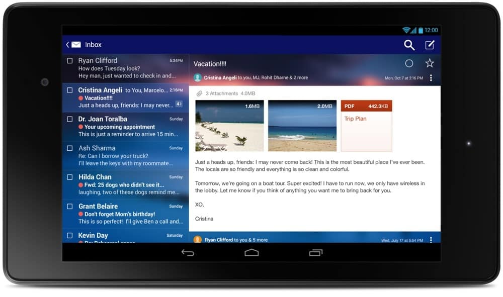 US-Tablet-Android-Nexus-7-Inbox-and-Conversation-View