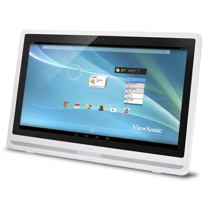 ViewSonic-24-Inch-VSD241-Monitor-Runs-Android-4-2-on-Tegra-3-Chip-394897-2