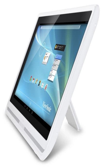 ViewSonic-24-Inch-VSD241-Monitor-Runs-Android-4-2-on-Tegra-3-Chip-394897-3