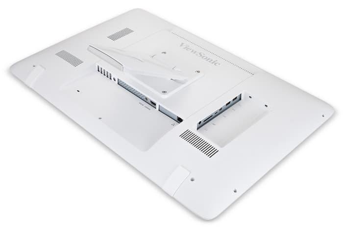 ViewSonic-24-Inch-VSD241-Monitor-Runs-Android-4-2-on-Tegra-3-Chip-394897-4