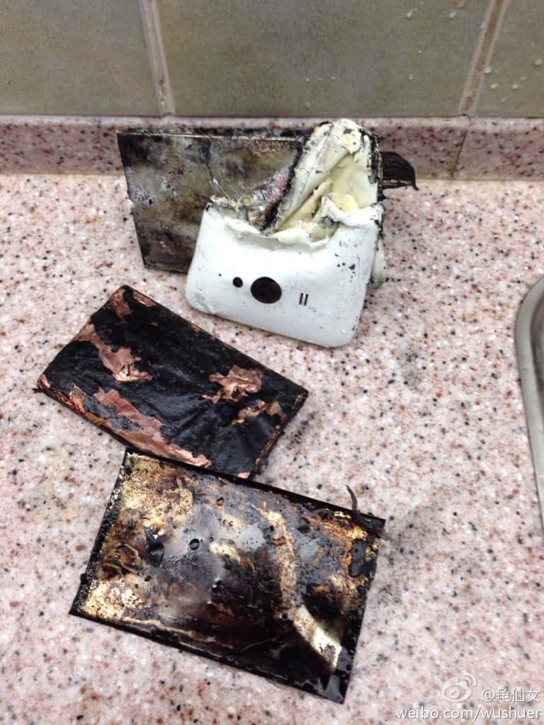 XiaoMi-Phone-Caught-On-Fire-And-Exploded-GSM-Insider-Image-1-768x1024