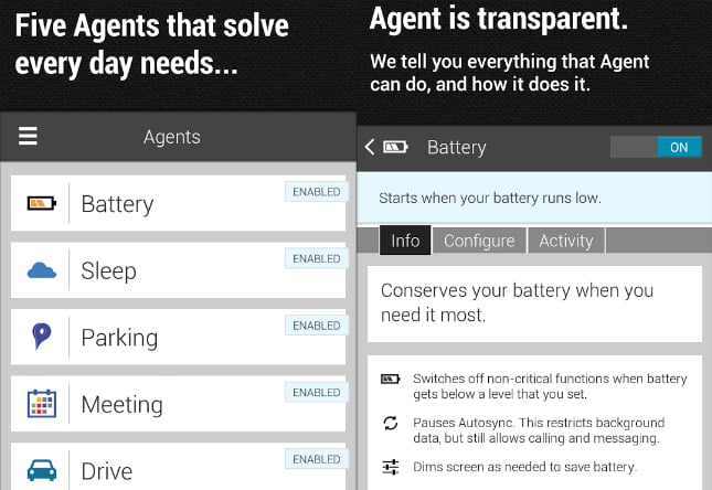 agent-android-app