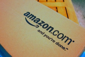 Amazon Appstore Turns 3, Gives Away 14 Free Apps and Games