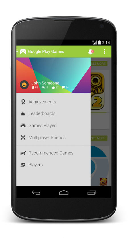 android-4.4-google-play-games-concept-3