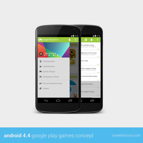 android-4.4-google-play-games-concept-490x490