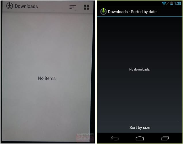 android-4.4-kitkat-downloads-ui-1