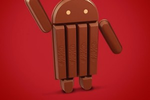 Android 4.4 – KitKat Features Audio Tunneling to Save More Battery Power