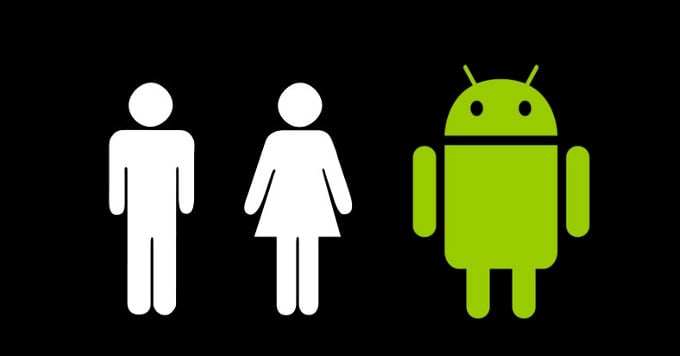 android-Restroom
