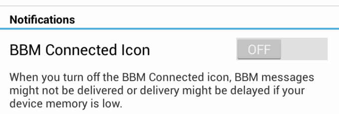 bbm-annoying-persistent-notification