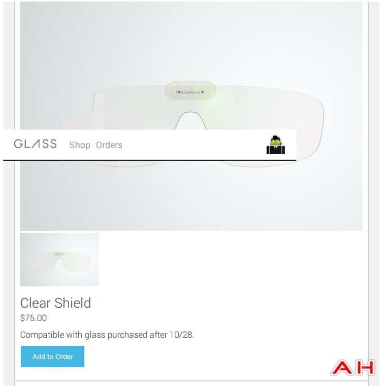 clear-shield