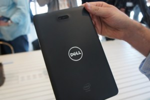 Dell Outlines 2014 Roadmap Which Includes New 7 And 8 Inch Android Tablet