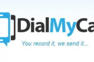 Sponsored App Review: DialMyCalls