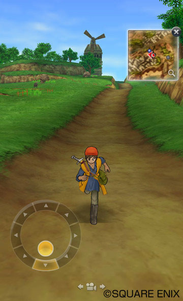 dragon-quest-android-games-1