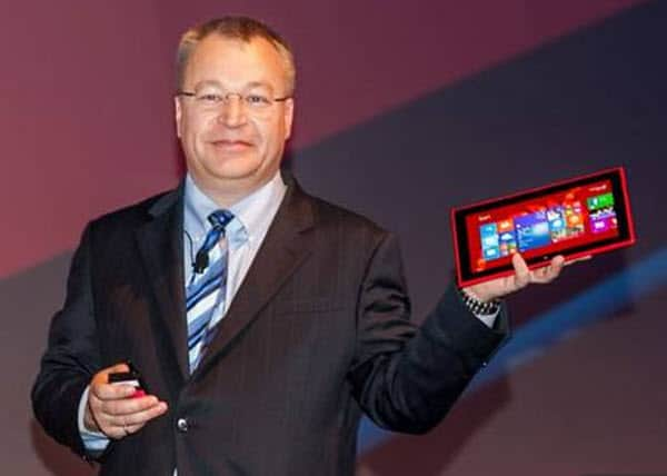 elop tablet