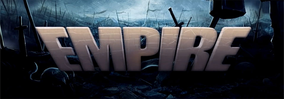 empire-android-game