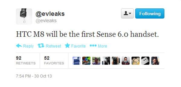 evleaks Sense 6.0