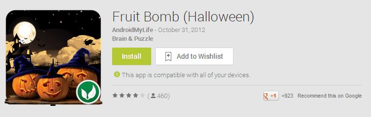 fruit-bomb