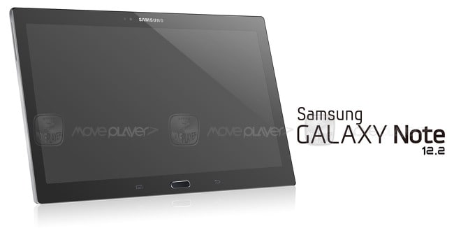 galaxynote_122official(1)