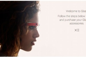 Exclusive: Check Out These Awesome Google Glass Accessories!