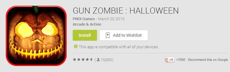 gun-zombie-halloween