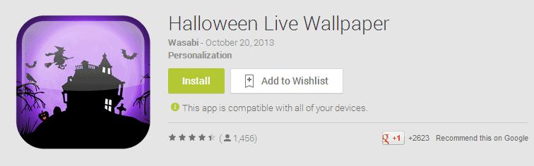 halloween-live-wallpaper-2