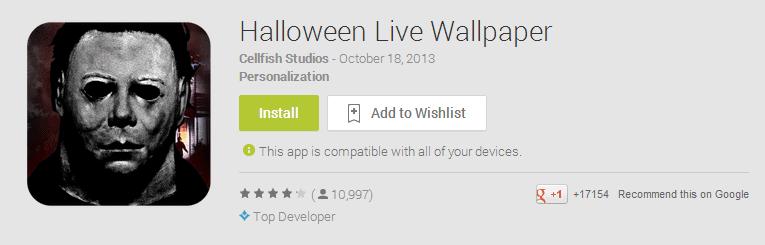 halloween-live-wallpaper