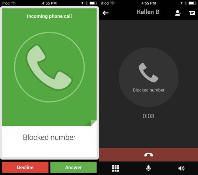 hangouts-calls2-650x575
