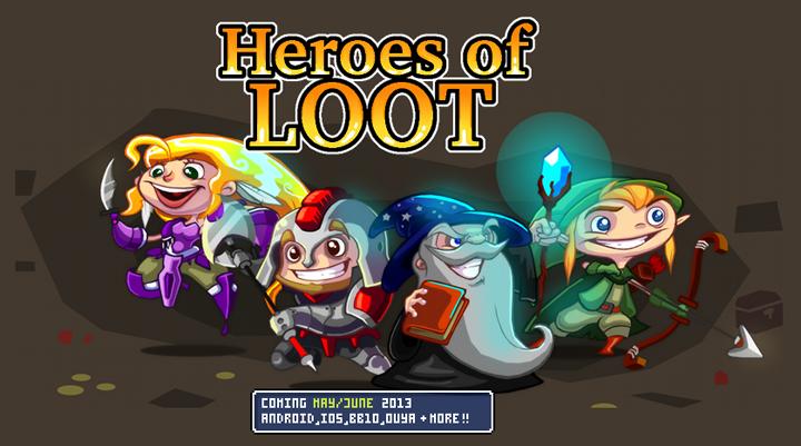 heroesofloot1