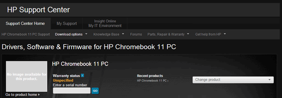 hp-chromebook-11-leak-100056921-large