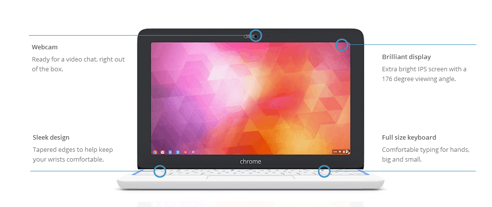 hp-chromebook-2