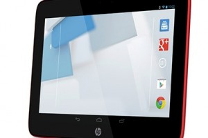 HP Passes Two New Budget Tablets Through The FCC