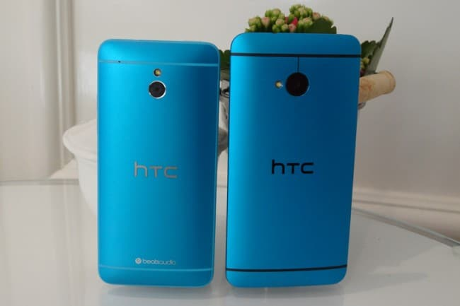 htc-one-and-htc-one-mini-blue-137664211450517801