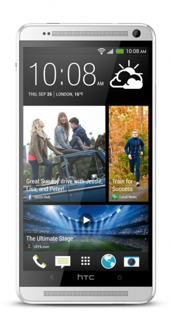 htc-one-max-official1-348x650