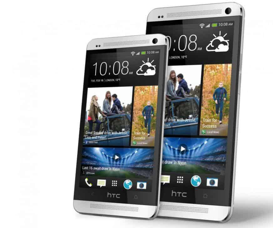 htc-one-max-phablet-htc one