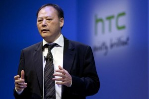 HTC's Unaudited November Revenues Show Decline of 27.1% Year-on-Year