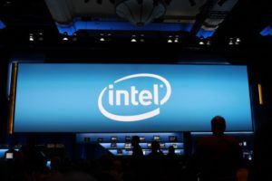 Intel is Investing in Wearable Tech to Compete with Samsung and Google