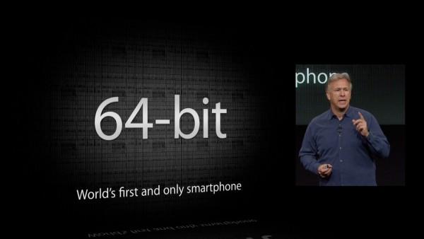 iphone_5s_64_bit_slide
