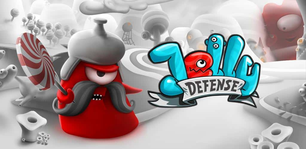 jelly_defense_header