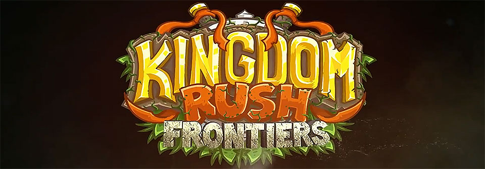 kingdom-rush-frontier-android-game