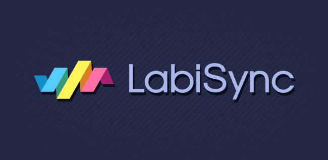labiSync_1024_500