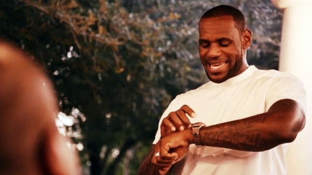lebron_galaxy_gear-631x354