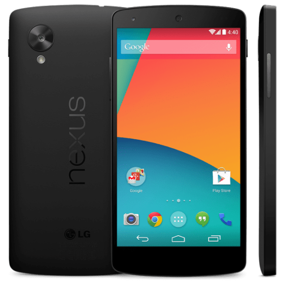 nexus-5-google-play_610x579