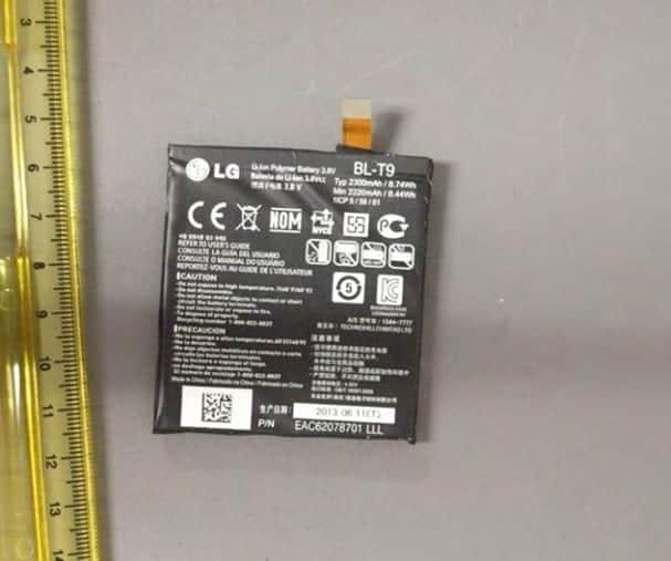 nexus-5-leak-fcc-15_0903D4000000391051